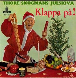 9633583_ThorSkogman